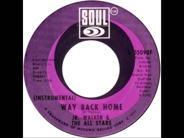 jr-walker-the-all-stars-way-back-home-instrumental-soul-1971-45rpmmike