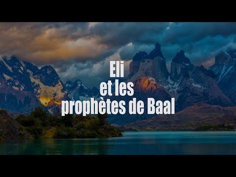 eli-et-les-prophètes-de-baal---1-rois-chapitre-18-versets-20-à-39