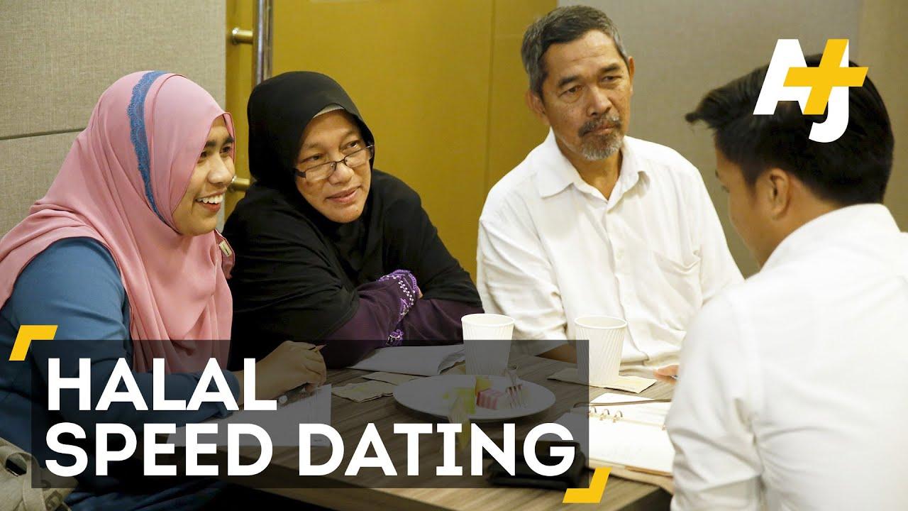 magnetix dating beoordelingen Hoe lang na dating exclusieve