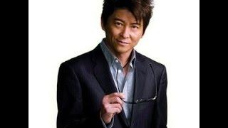 哀川翔 - 俺たちの迷い