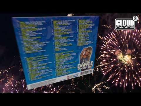 Ultimate Dance Top 100 - 2009