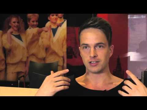 Dannic interview (part 2)