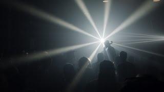 SCHATTENSPIEL LIVE // 2014