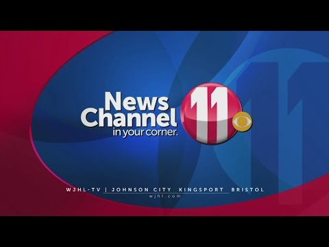WJHL 11p News