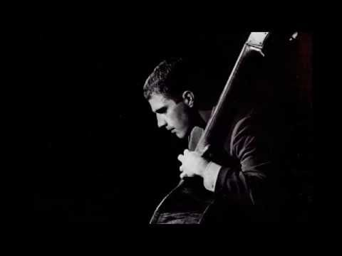 Scott LaFaro with the Bill Evans Trio at the Village Vanguard - Some Other Time