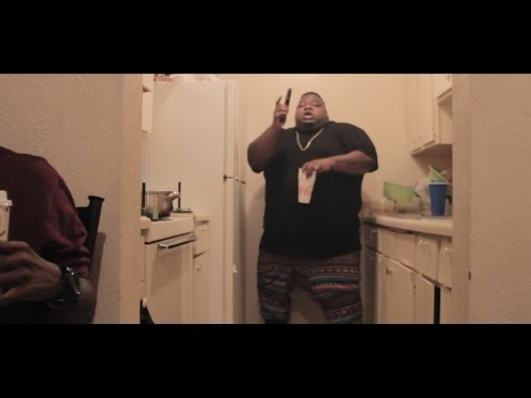 C Struggs - Dope Boy (Music Video)
