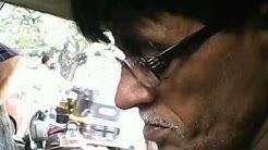 Sting Operation :Matka(illegal gambling)at mumbai