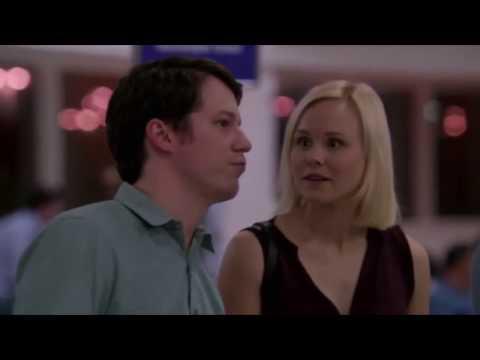 Download The Newsroom S03E05 Jim Maggie Airport (subtitulado)