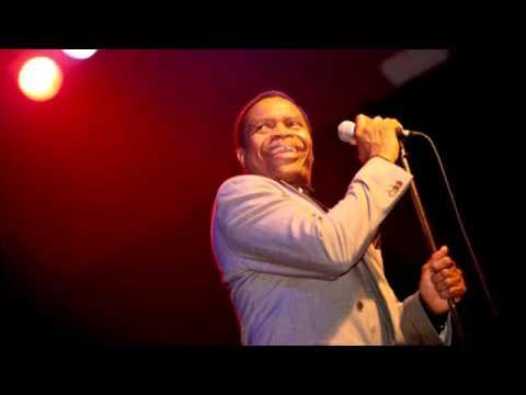 Otis Clay  - I Testify