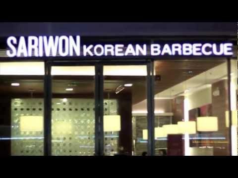 Sariwon