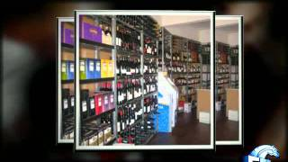 Wine Racks For Sale Australia | Wine Racks For Sale New Zealand