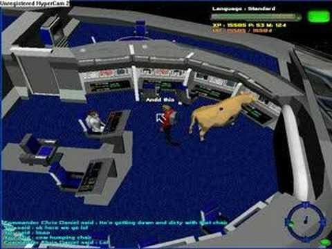 Star Quest Online