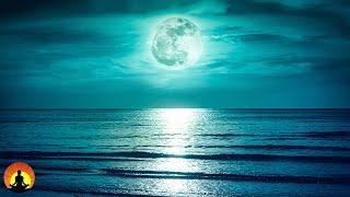 🔴 Sleep Music 24/7, Insomnia, Relaxing Music, Spa, Calm Music, Sleep Meditation, Study Music, Sleep screenshot 1