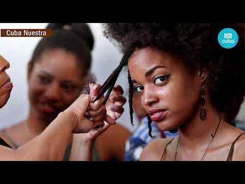 Cuba nuestra: Racismo y género en la Cuba de hoy