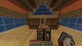 MineCraft survival S2 E3  (Stream)