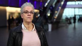How we talk about cancer to patients – what helthcare professionals should know