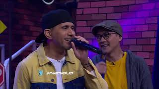 Download Lagu Performance - ME Voice - Inikah Cinta mp3