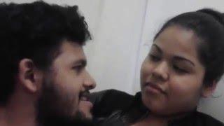 chaka romantic