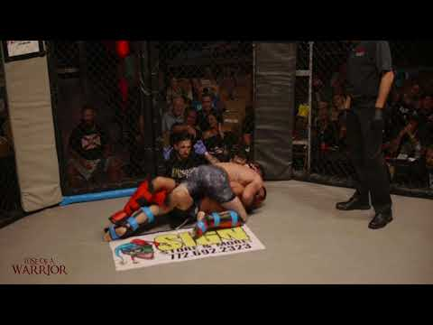 James Devine vs Adrian Gonzales