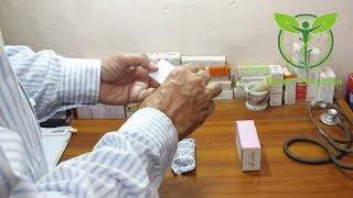 Aloe vera, vitamin e soap for skin fairness, dark spots, acne, pimples, wrinkles & pigmentation