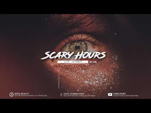 Hard Rap Instrumental | Aggressive Trap Beat (prod. Odece)