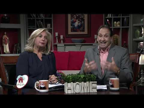 At Home With Jim And Joy - 2018-10-15 - Jim And Joy Call-in Show