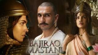 5 bollywood movies based on novel