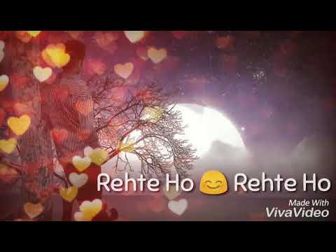 Tum Dil Ki Dhadkan Mein Rehte Ho Lyrics