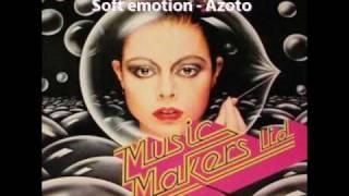 megamix disco funky 70s parte 2 por dj (((sonico)))