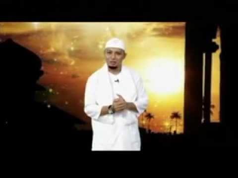 Do'a - Ust Arifin Ilham