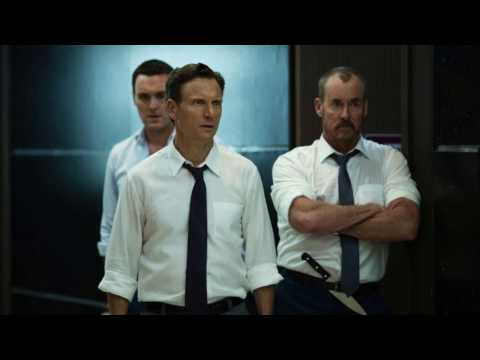 The Belko Experiment (2017) Ending Explained/Theory