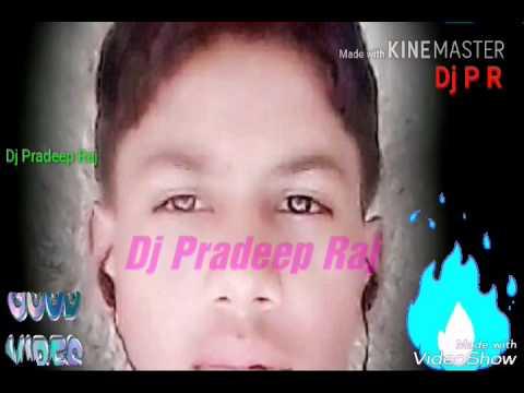 Kidnap//Dj Pradeep Raj Aligarh//dj video mixing dj Pradeep Raj Aligarh//dj tajuddin //dj lavkush