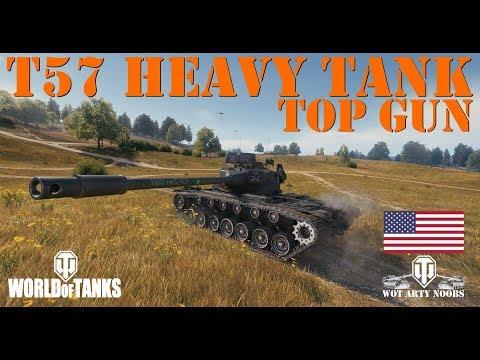 t57-heavy-tank---top-gun