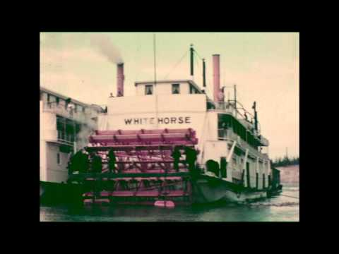 [Yukon, Part 1 : home movie] (1931/1942)