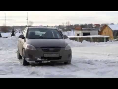 Пай Мейкер Pie Maker RS 3630 - YouTube