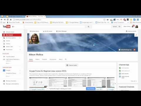 how-to-use-snagit-video-screencasting-chrome-app
