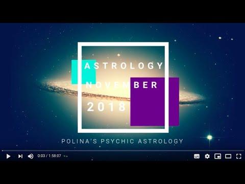 Weekend Love Rune & Tarot Horoscope Forecast, November 9-11, 2018