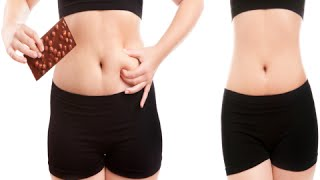 How to Lose Belly Fat Quick and Easy