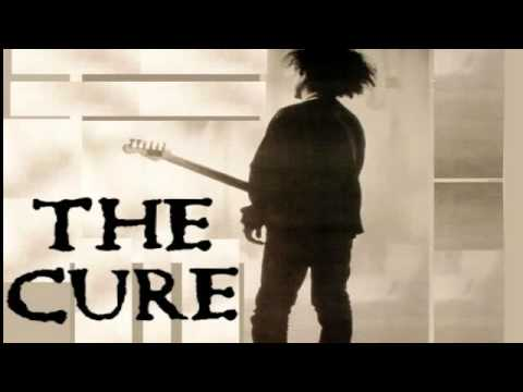 The Cure - Primary (Extended  Version)
