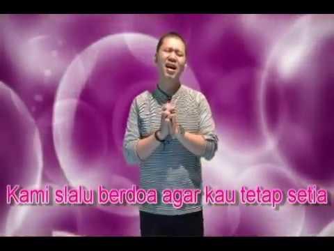 Download Lagu Selamat Ulang Tahun Stafa Band