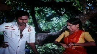 Thooral Ninnu Pochu Tamil Movie Part :4