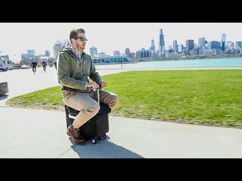 modobag:-rideable-carry-on-luggage!