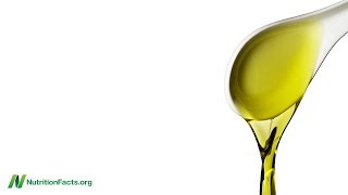 Pomáhá převalování oleje v ústech proti rakovině?