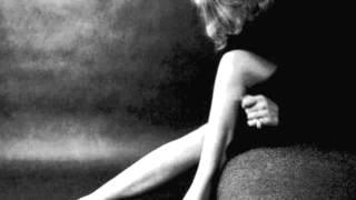 Marlene Dietrich - Nimm Dich In Acht Vor Blonden Frauen (Rubik Remix)