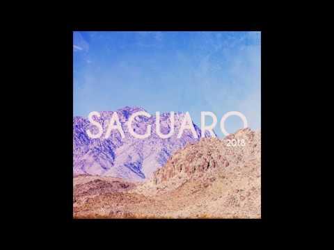 Download Saguaro Mix 2018 Mp4 baru