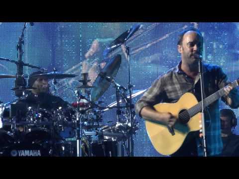 Dave Matthews Band - The Gorge Amphitheatre- Full Show - 8/30/13 - HD