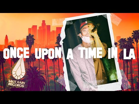 Lilou- Once Upon a Time (Official Video)из YouTube · Длительность: 2 мин57 с