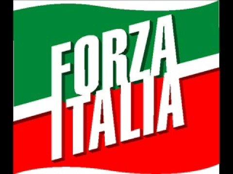 forza italia inno berlusconi 2008 xxx thumbnail