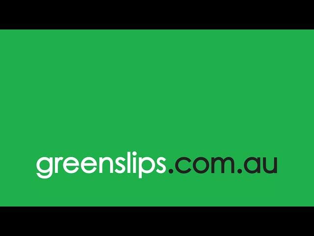 Green Slip Nsw Greenslip Ctp Insurance Greenslips Com Au