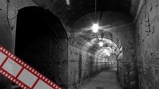 Тайна лаборатории Кёнигсберг 13